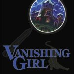 [PDF] [EPUB] Vanishing Girl: The Boy Sherlock Holmes, His Third Case Download