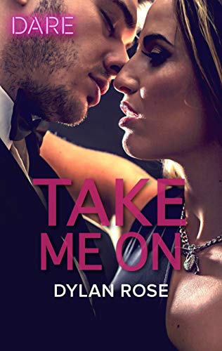 [PDF] [EPUB] Wicked Pleasure (The Business of Pleasure, #3) Download by Taryn Leigh Taylor