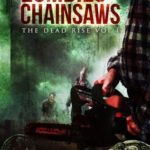 [PDF] [EPUB] Zombies and Chainsaws (The Dead Rising) (Volume 1) Download