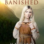 [PDF] [EPUB] eira banished Download