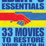[PDF] [EPUB] 33 Movies to Restore Your Faith in Humanity: Ebert's Essentials Download