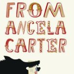 [PDF] [EPUB] A Card from Angela Carter Download