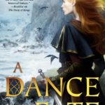 [PDF] [EPUB] A Dance with Fate (Warrior Bards, #2) Download