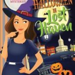 [PDF] [EPUB] A Grave Halloween in Lost Haven Download