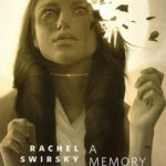 [PDF] [EPUB] A Memory of Wind Download