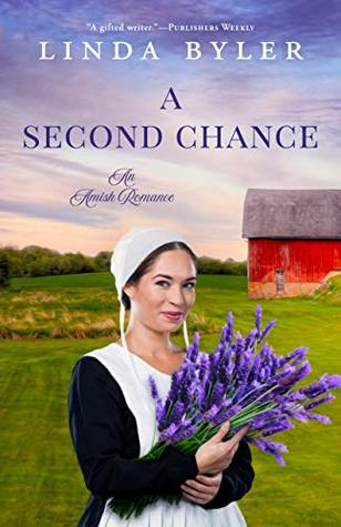 [PDF] [EPUB] A Second Chance (The Chronicles of St. Mary's #3) Download by Linda Byler