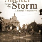 [PDF] [EPUB] A Shelter from the Storm (Briarwood, #2) Download