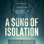[PDF] [EPUB] A Song of Isolation Download