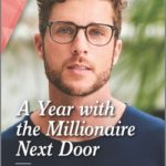 [PDF] [EPUB] A Year with the Millionaire Next Door Download