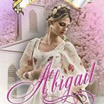 [PDF] [EPUB] Abigail (Once Upon A Church House #1) Download