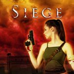 [PDF] [EPUB] After Siege (As The World Dies, #4) Download