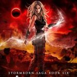 [PDF] [EPUB] Aieclo (Ranger Trilogy #3; Stormborn Saga #6) Download