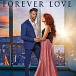 [PDF] [EPUB] Always and Forever Love (Aegar Investigations Book 2) Download