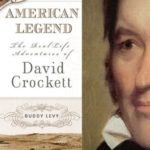 [PDF] [EPUB] American Legend: The Real-Life Adventures of David Crockett Download