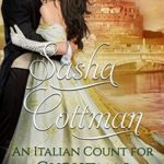 [PDF] [EPUB] An Italian Count for Christmas (London Lords Book 1) Download