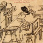 [PDF] [EPUB] Becoming Guanyin: Artistic Devotion of Buddhist Women in Late Imperial China Download