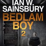 [PDF] [EPUB] Bedlam Boy: The Dungeon, and Christmas with the Executioner (Bedlam Boy #2) Download
