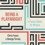 [PDF] [EPUB] Being A Playwright: A Career Guide for Writers Download