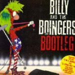 [PDF] [EPUB] Billy and the Boingers Bootleg Download