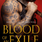 [PDF] [EPUB] Blood of an Exile (Dragons of Terra, #1) Download