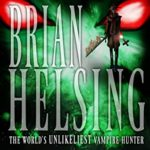 [PDF] [EPUB] Brian Helsing: The World's Unlikeliest Vampire Hunter. Mission #10: The Mountains of Crapness Download