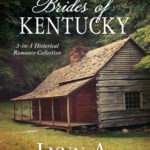 [PDF] [EPUB] Brides of Kentucky: 3-in-1 Historical Romance Collection Download
