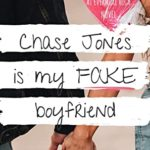 [PDF] [EPUB] Chase Jones is My Fake Boyfriend (Rumors and Lies at Evermore High #1) Download