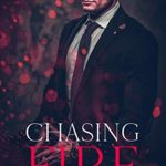 [PDF] [EPUB] Chasing Fire (In The Line of Fire #2) Download