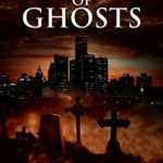[PDF] [EPUB] City of Ghosts: Supernatural Horror with Scary Ghosts and Haunted Houses (Death Hunter Series Book 1) Download