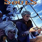 [PDF] [EPUB] Count of Souls (Master of Monsters, #3) Download