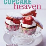 [PDF] [EPUB] Cupcake Heaven Download