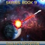 [PDF] [EPUB] Dahlia's Deception (Annihilation, #9) Download