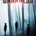 [PDF] [EPUB] Darkness: Book Four in the Influence Series Download