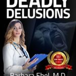 [PDF] [EPUB] Deadly Delusions (Dr. Annabel Tilson #2) Download