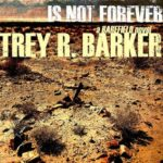 [PDF] [EPUB] Death is Not Forever (Barfield, #3) Download