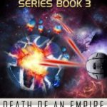 [PDF] [EPUB] Death of an Empire (Ashes of the Realm, #3) Download