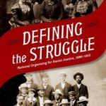 [PDF] [EPUB] Defining the Struggle: National Organizing for Racial Justice, 1880-1915 Download