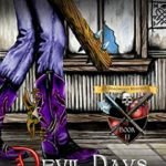 [PDF] [EPUB] Devil Days in Deadwood (Deadwood, #11) Download