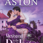 [PDF] [EPUB] Devoted to the Duke (The St. Clairs, #1) Download