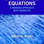 [PDF] [EPUB] Differential Equations: A Modern Approach with Wavelets Download