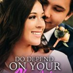 [PDF] [EPUB] Do Depend on Your Keeper (Jewel Family #8) Download