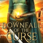[PDF] [EPUB] Downfall of the Curse (The Kyona Chronicles Book 5) Download