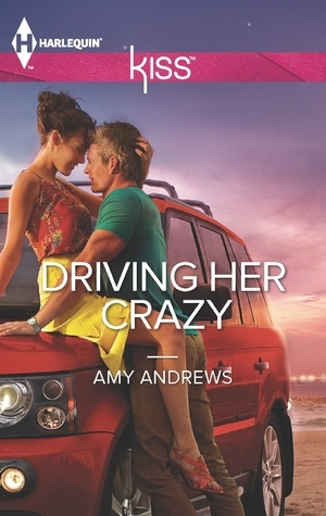 [PDF] [EPUB] Driving Her Crazy Download by Amy Andrews
