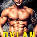 [PDF] [EPUB] Dylan (Savage Saints MC, #5) Download
