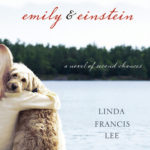[PDF] [EPUB] Emily and Einstein: A Novel of Second Chances Download