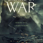 [PDF] [EPUB] Empire of War (Falling Empires Saga, #3) Download