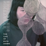 [PDF] [EPUB] Everything She Touched: The Life of Ruth Asawa (Women Artists Book, Ruth Asawa Biography, Wire Sculpture Art Book Download