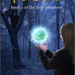 [PDF] [EPUB] Fable (The Lorn Prophecy, #1) Download