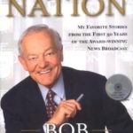 [PDF] [EPUB] Face the Nation: My Favorite Stories from the First 50 Years of the Award-Winning News Broadcast Download