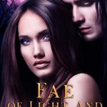 [PDF] [EPUB] Fae of Light and Shadow: Sweet Paranormal Fantasy Romance Prequel (Fae of Crown and Compass Book 5) Download